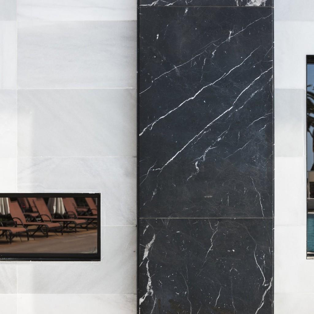 wellness-spa-serrano-palace-30-1024×1024