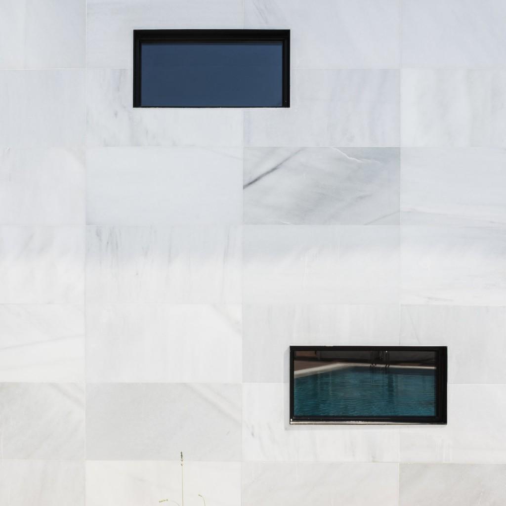 wellness-spa-serrano-palace-31-1024×1024