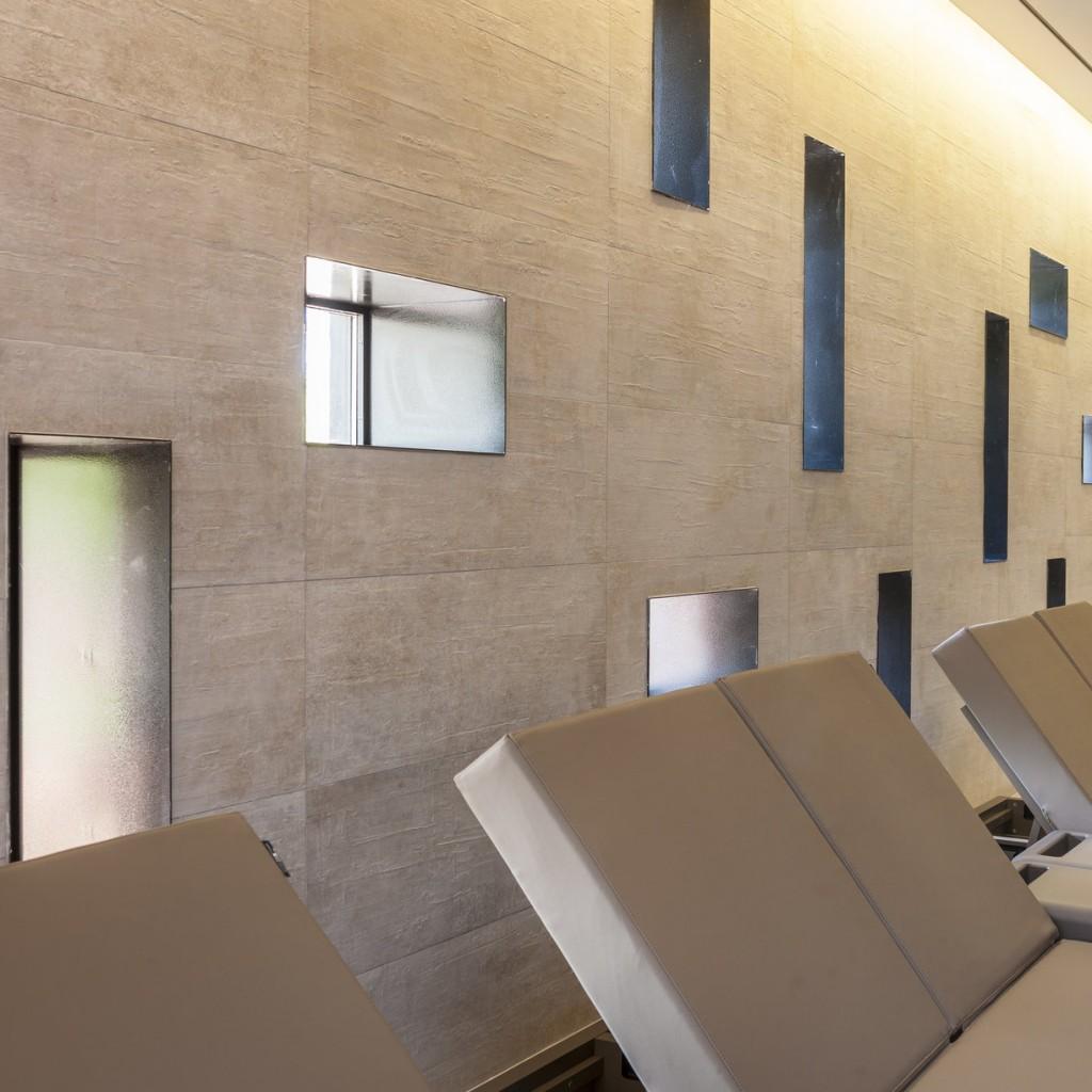 wellness-spa-serrano-palace-4-1024×1024