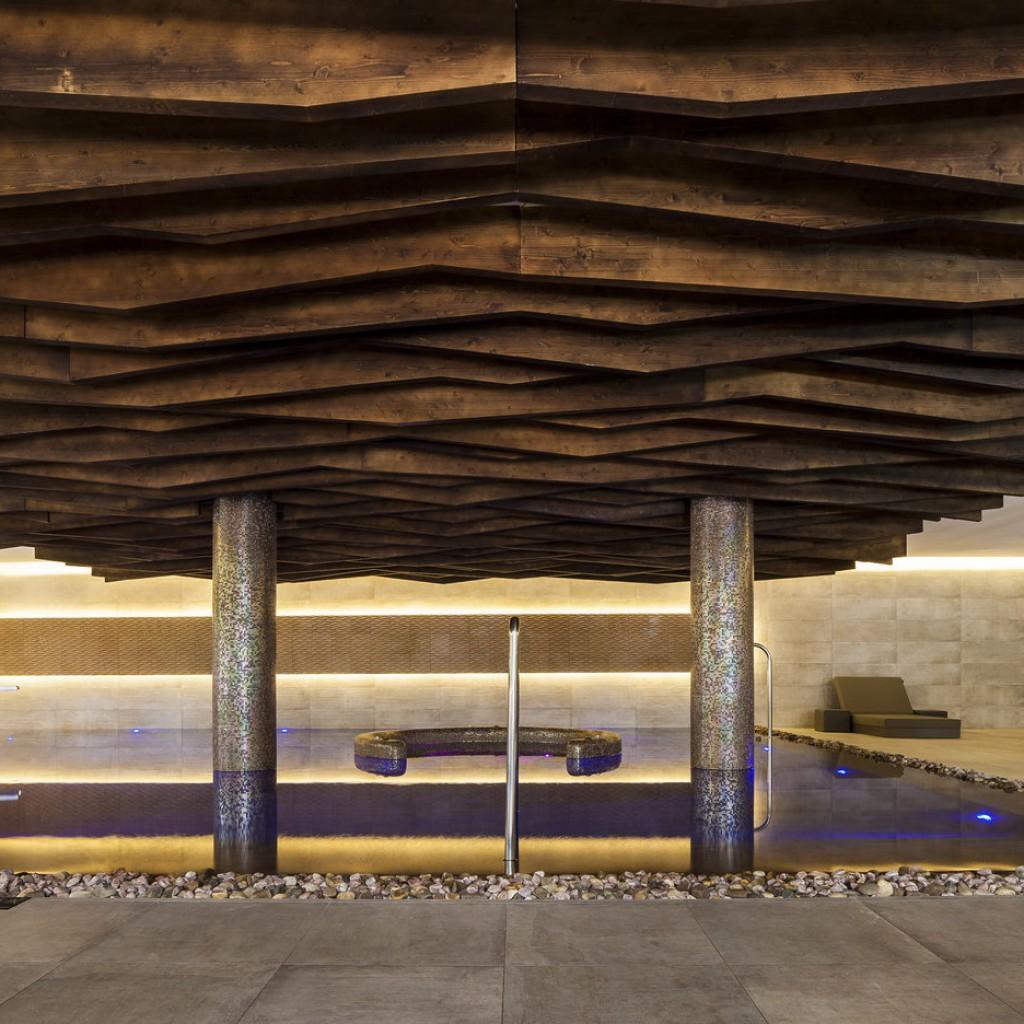 wellness-spa-serrano-palace-7-1024×1024