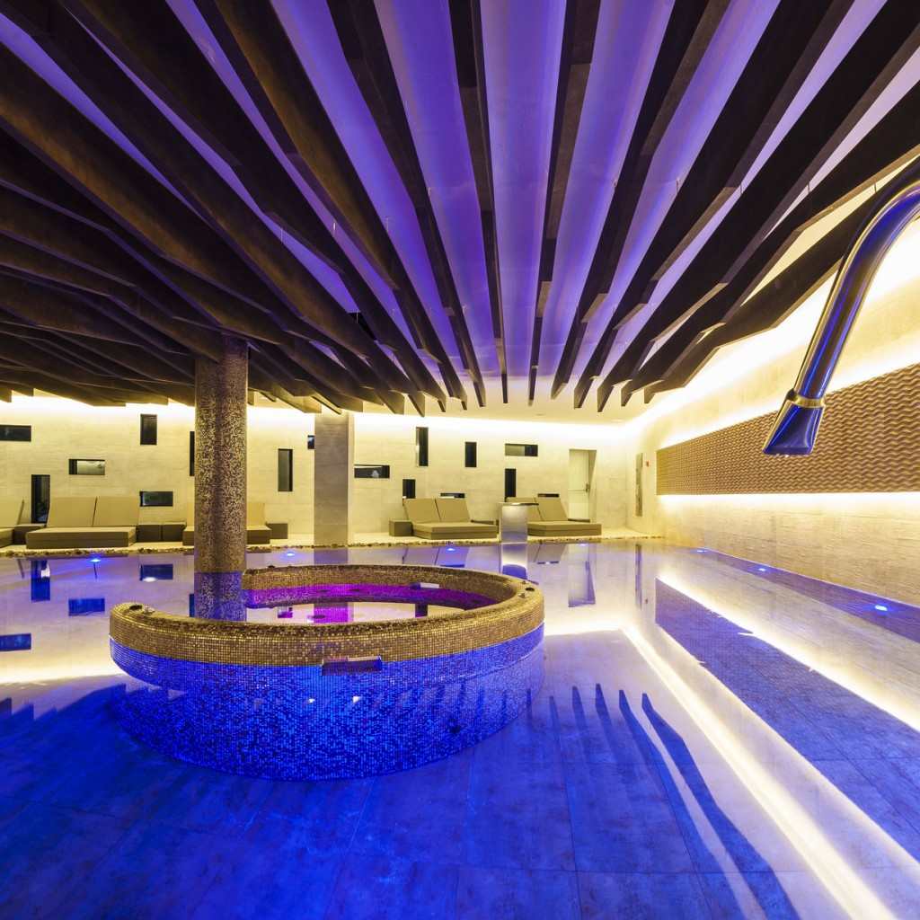 wellness-spa-serrano-palace-8-1024×1024